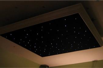 j-star-ceiling 1
